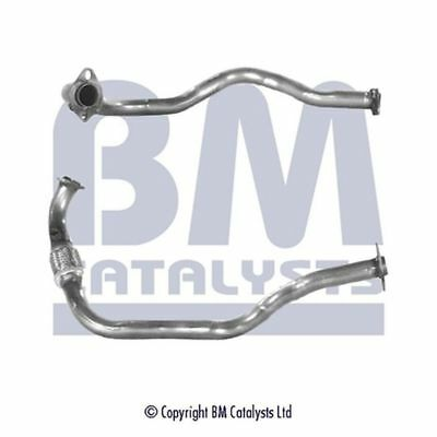 Fit with TOYOTA RAV4 Exhaust Fr Down Pipe 70367 2.0 8/1996-7/2000