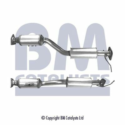 Fit with MAZDA RX-8 Catalytic Converter Exhaust 91172H 1.3 7/2003-1/2010