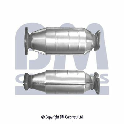 Fit with HYUNDAI TUCSON Catalytic Converter Exhaust 91380H 2.0 8/2004-