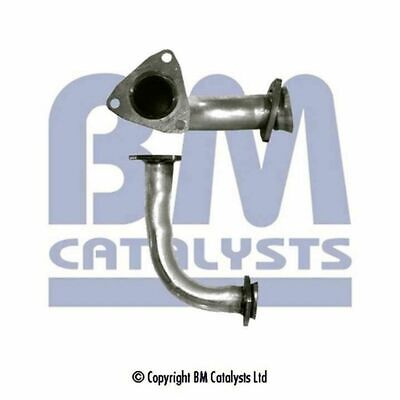Fit with AUDI 80 Exhaust Fr Down Pipe 70217 2.6 9/1992-3/1995