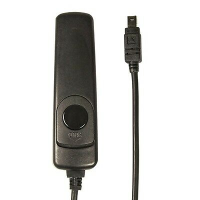 Wired Remote Shutter Release Control NIKON MC-DC2 for Nikon D3200- USA SELLER
