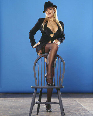 Titmuss, Abi (10394) 8x10 Photo