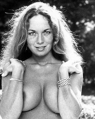 Bach, Catherine [Dukes of Hazzard] (11270) 8x10 Photo