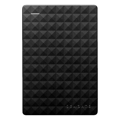 "Western Digital WD My Passport Ultra 2TB 2.5"" Portable External Hard Drive Berry"