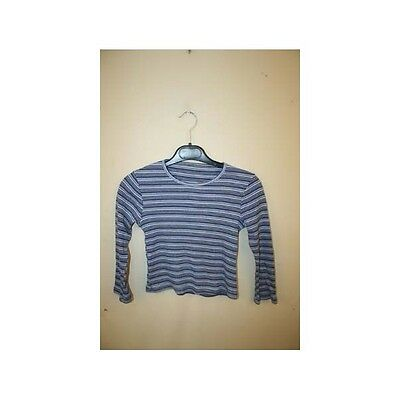 Top, Taille: 3/4 ans