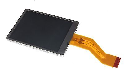 Kodak Easyshare V803 V1003 Zoom Replacement Lcd Display