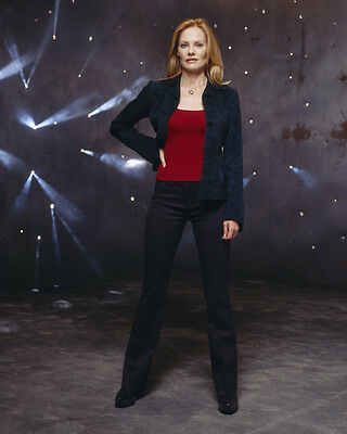 Helgenberger, Marg (38251) 8x10 Photo