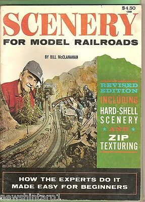 Three  Model Railway Magazines / Catalogues