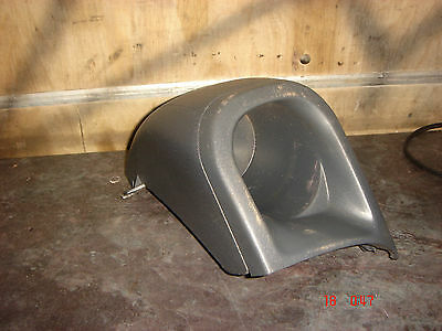 Cup Holder. 2002-2006 Fiat Ducato