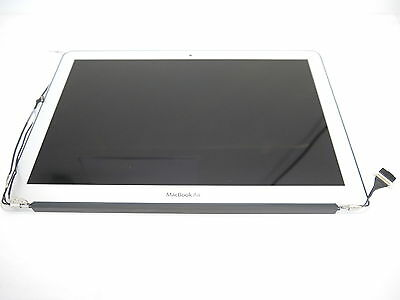 """LCD LED Screen Display Assembly for Apple MacBook Air 13"""" A1466 2013 2014 2015"""