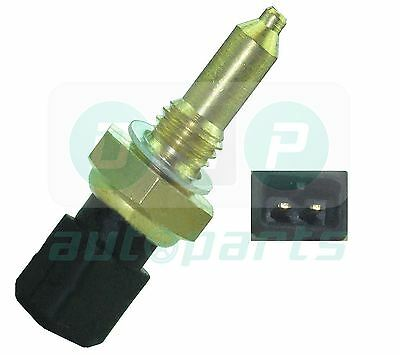 MG TF, MG ZR, MG ZS, MG ZT Temperature Sensor / Coolant Temperature Sensor