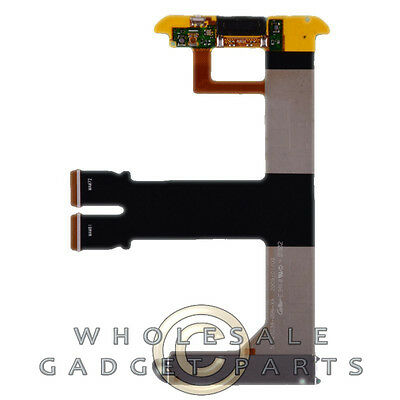 Flex Cable for HTC Touch Pro2 GSM PCB Ribbon Circuit Cord Connection Connector