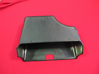 Ford Falcon Glove Box Compartment Insert Glovebox Suit Xw Xy Zc Zd Gt Ho Gs New