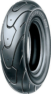 Michelin - 69058 - Bopper Scooter Tire,front or rear - 120/70-12 12 BPR-04 69058