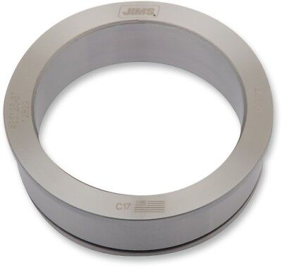 Jims - 35125-37 - Transmission Main Bearing Race (Ref# 16), Standard 46-1044