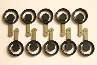 10-PACK NEW PADDLE ARM 82-3869 for LANCER SODA BEVERAGE FOUNTAIN MACHINE VALVE