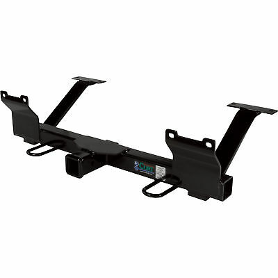 Home Plow by Meyer 2in Front Receiver Hitch for 1992-2009 Ford Ranger # FHK31019