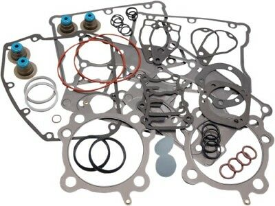 "Cometic Top End Gasket Kit For 05-15 Twin Cam w/ 88/96"" Bore & Hat-Style"