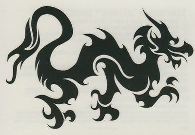 CLASSIC-BLACK-TRIBAL-CHINESE-DRAGON-TEMPORARY-TATTOO-SHEET.jpg