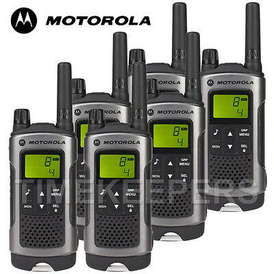 quantunelectronics moreover Rockwell Automation Fair furthermore 360928584729 additionally  further 221685738974. on two way radios manufacturers in usa