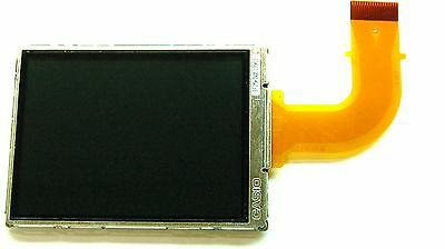 Canon PowerShot A720 IS REPLACEMENT LCD DISPLAY REPAIR