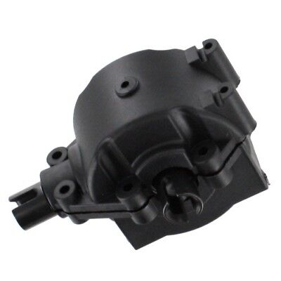 Redcat Racing Front/Rear Complete Differential and Housing  Part BS803-025A