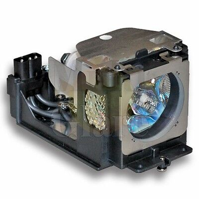 Projector Lamp Module for SANYO 6103339740