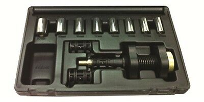 Sykes Pickavant Universal Clutch Alignment Tool New Release 01370300 Free P&P