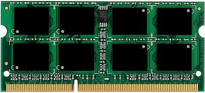 New! 8GB Memory Sodimm PC3-8500 DDR3 1066 MHz for Apple Mac Book MACBOOK PRO