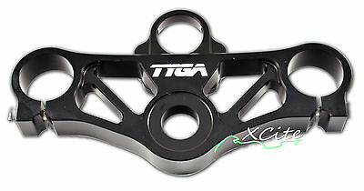 Tyga CBR250R 2011 2012 2013 top triple clamp yoke Aussie stock #TYLY-1069#