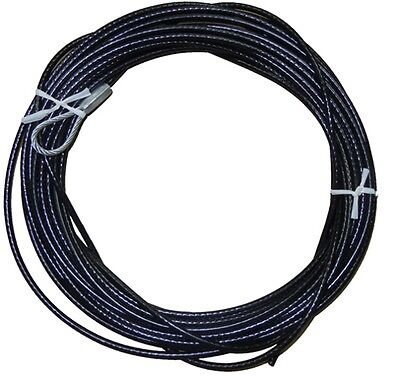 Tennis Net Cable
