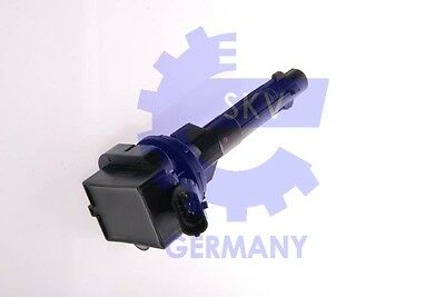 NEW Ignition Coil DAIHATSU Sirion 2005 - Coure VIII 2007 -
