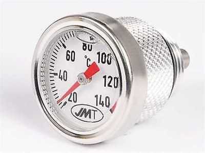 Ölthermometer Oil thermometer Ducati Supersport 900 SS