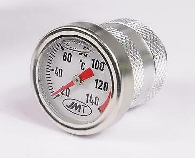 Ölthermometer Oil thermometer Cagiva Raptor 650
