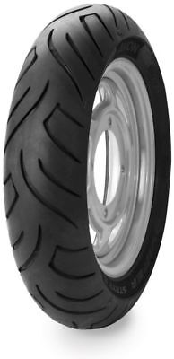 Avon Tyres AM63 Viper Stryke Scooter Rear Tire 140/70-14 (2351711/90000000705)