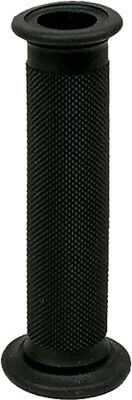 Renthal Road Race Grips Full Diamond Firm Compound Motorcycle Handlebar G149