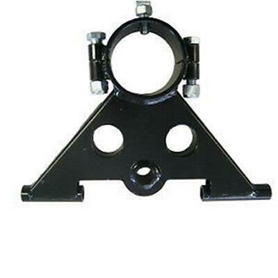 Clamp on Lower Link 2 link Trailing arm b- mod southern sport mod Clamp-on IMCA