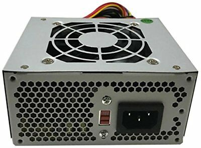 FREE PRIORITY SHIP TC32.10 NEW 320W KT-MTFX30 Power Supply Upgrade /& Replace