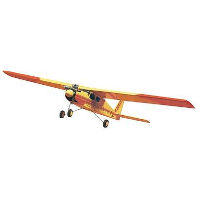 NEW Great Planes Goldberg Eagle 2 Trainer Kit .29-.45 63  GPMA0955