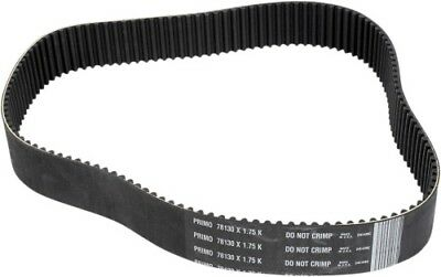 Rivera Primo 8mm 1 3/4in. Primary Belt For Brute III Belt Drives- 2024-0016