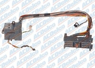 1998-2002 Chevrolet Suburban GMC Yukon Pick Up Ignition Switch D1414D