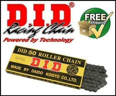DID Motorcycle Drive Chain 530 x 120