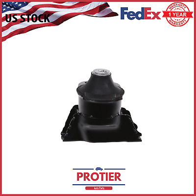 For 06-10 Honda Civic 1.8L Right Engine Motor Mount Hydraulic A4530 9280 NEW