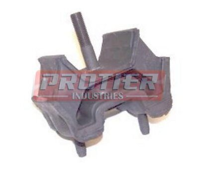 Engine Motor Mount Front Right or Left for Mercedes Benz ML320 ML350 ML430 ML500