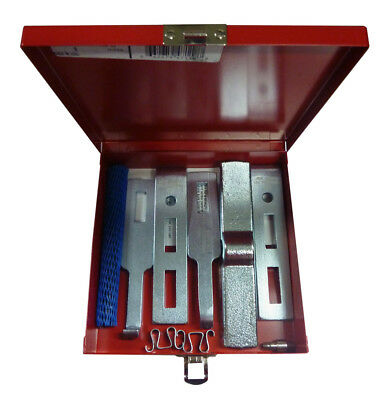 Proto Tool 2 Way, 6 Ton Puller Set J4212SJB New