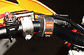 Bauer - MSW/1 - KTM Dual Map Ignition Switch 57-5010