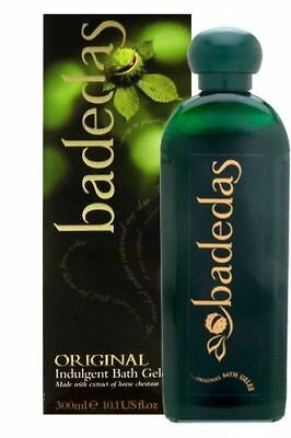 Badedas Essence Bath Gelee 300 ml