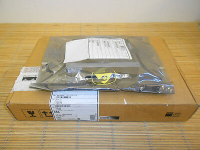 NEU Cisco PA-A6-OC3MM ATM Multimode Port Adapter 7200 7204 7206 VXR NEW OPEN BOX