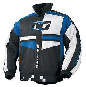 Drift Men's Qualifier D-Tex Jacket XL