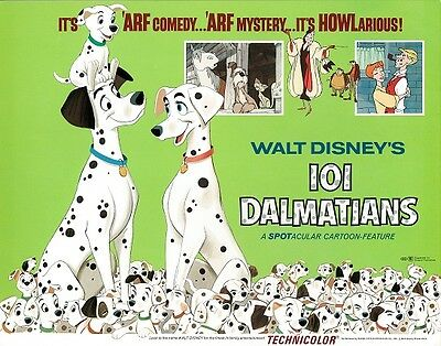 Quotes From 101 Dalmatians Picturesso